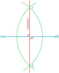 rectas perpendiculares 01