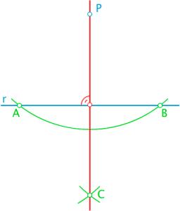 rectas perpendiculares 02