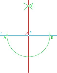 rectas perpendiculares 03