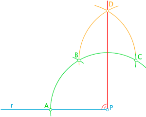 rectas perpendiculares 04