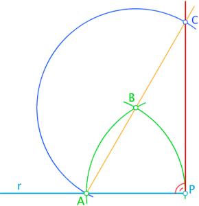 rectas perpendiculares 05