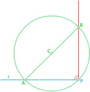 rectas perpendiculares 06