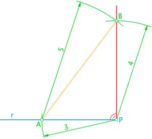 rectas perpendiculares 07